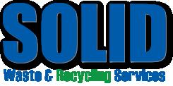 SolidWRS logo